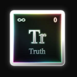 elemental-truth